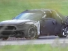 2015-ford-mustang-spy-photo-9