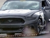 2015-mustang-face-front-spy-photos-01