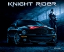 kitt-ford-mustang-knight-rider-1