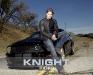 kitt-ford-mustang-knight-rider-20
