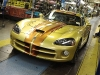 2-last-dodge-viper-rauh-factory-custom