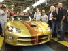 3-last-dodge-viper-rauh-factory-custom