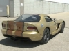 6-last-dodge-viper-rauh-factory-custom