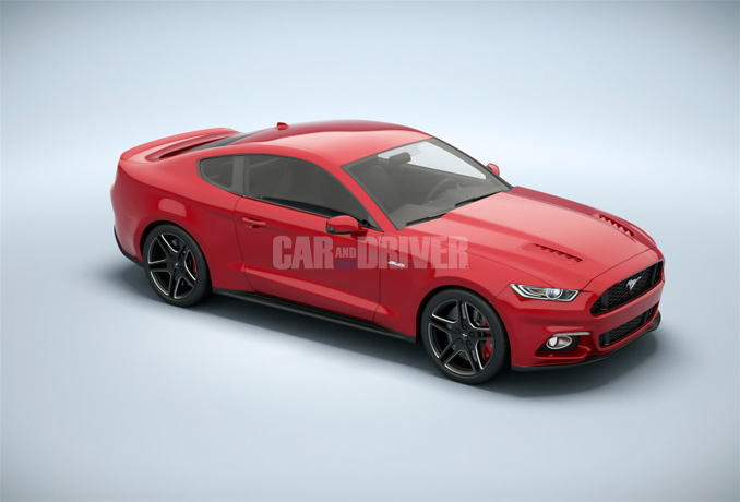 car-and-driver-leaked-2015-ford-mustang-photos-01