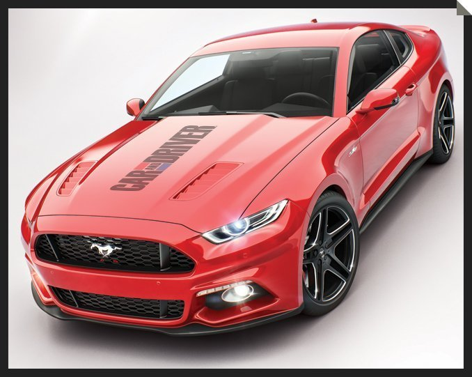 car-and-driver-leaked-2015-ford-mustang-photos-09