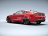 car-and-driver-leaked-2015-ford-mustang-photos-02