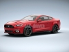 car-and-driver-leaked-2015-ford-mustang-photos-03