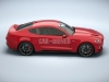 car-and-driver-leaked-2015-ford-mustang-photos-05