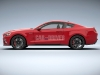 car-and-driver-leaked-2015-ford-mustang-photos-06