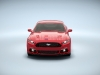 car-and-driver-leaked-2015-ford-mustang-photos-07