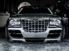 platinum-vip-x-liberty-walk-chrysler-300c-01