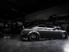 platinum-vip-x-liberty-walk-chrysler-300c-03