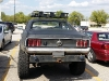 1969-lifted-mustang-01