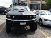1969-lifted-mustang-03