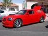 lil-red-wagon-dodge-magnum-hemi-01