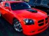 lil-red-wagon-dodge-magnum-hemi-02