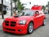 lil-red-wagon-dodge-magnum-hemi-05