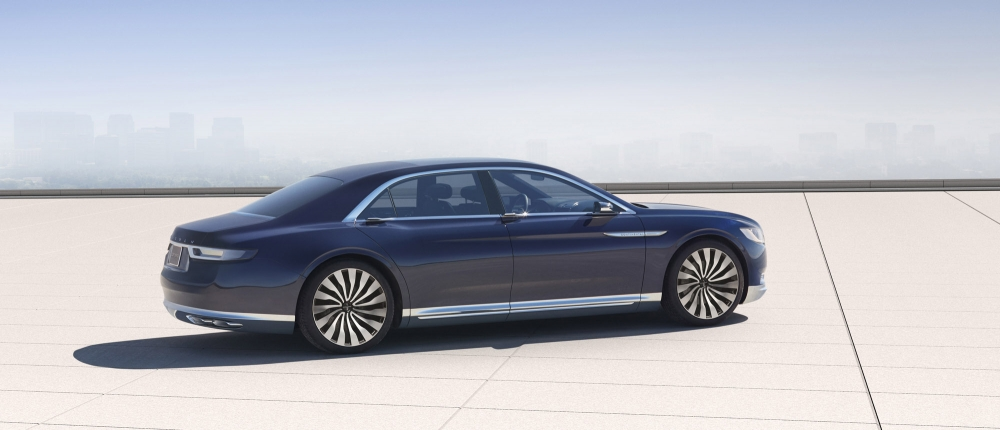 http://www.amcarguide.com/wp-content/gallery/linc/2015-Lincoln-Continental-concept-03.jpg