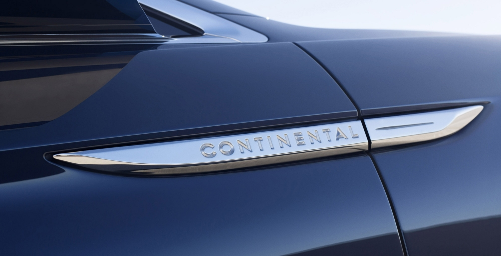 http://www.amcarguide.com/wp-content/gallery/linc/2015-Lincoln-Continental-concept-10.jpg
