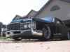 lincoln-continental-front-2