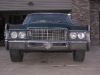 lincoln-continental-front