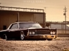 lincoln-continental-coupe-stanceworks
