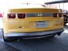 2011-lingenfelter-ls7-camaro-l28-chevrolet-03