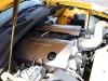 2011-lingenfelter-ls7-camaro-l28-chevrolet-04