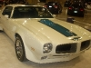 1972-pontiac-trans-am-original-455-ho