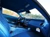 trans-am-lingenfelter-455-ta-concept-dashboard-interior-2