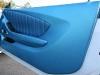 trans-am-lingenfelter-455-ta-concept-dashboard-interior-3