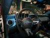 trans-am-lingenfelter-455-ta-concept-dashboard-interior