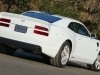 trans-am-lingenfelter-455-ta-concept-rear-back