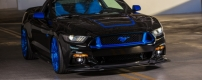 dso-mad-design-mustang.jpg