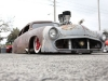 low-rider-rat-rod-ford-01