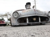 low-rider-rat-rod-ford-02