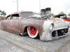 low-rider-rat-rod-ford-03
