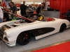 ls9-powered-1959-corvette-zr59-palmer-customs-01
