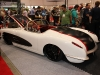 ls9-powered-1959-corvette-zr59-palmer-customs-03