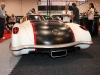 ls9-powered-1959-corvette-zr59-palmer-customs-07