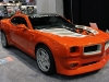 Lingenfelter Trans Am: near production version