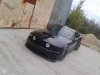custom-2006-ford-mustang-gt-01