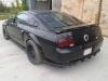 custom-2006-ford-mustang-gt-02