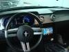 custom-2006-ford-mustang-gt-03