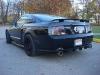 custom-2006-ford-mustang-gt-05
