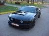 custom-2006-ford-mustang-gt-07
