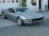 mach-40-mustang-eckerts-rod-and-custom-02