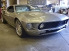 mach-40-mustang-eckerts-rod-and-custom-10