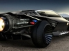 mad-max-interceptor-concept-ford-06