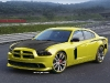 dodge-charger-2011-super-bee-2011